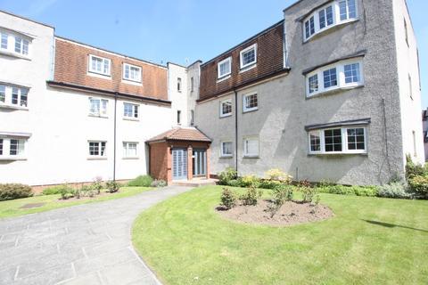 3 bedroom flat to rent - Braehead Ave, Barnton, Edinburgh, EH4
