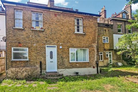 2 bedroom apartment to rent - Anarley Road, London, SE20