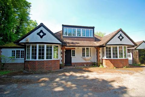 4 bedroom chalet for sale - Amersham Road, Chalfont St. Giles, HP8