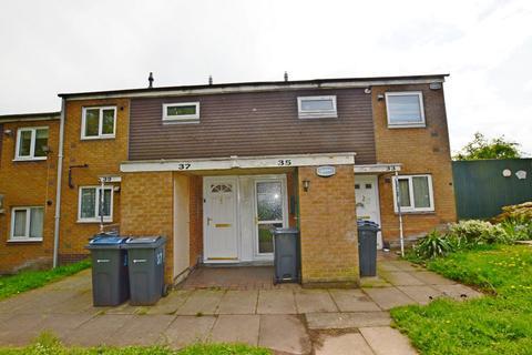 1 bedroom flat for sale - Beckenham Avenue, Birmingham