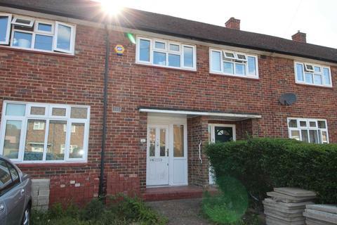 3 bedroom house for sale - Anstridge Road, Eltham, SE9 2LW