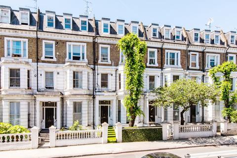 2 bedroom apartment for sale - Holland Road, Kensington