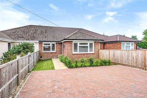 2 bedroom bungalow for sale - Westfield Road, Thatcham, Berkshire, RG18