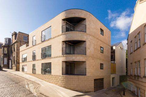 1 bedroom flat for sale - Union Street, Edinburgh, Midlothian, EH1