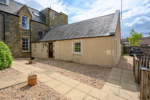 2 bedroom cottage for sale - Gladney, Ceres, KY15