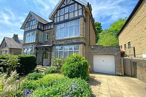 5 bedroom semi-detached house for sale - Cranbourne Road, Bradford, BD9