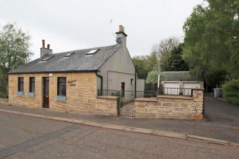 3 bedroom cottage for sale - Craigknowe Cottage, 98 Braidwood Road, Braidwood, ML8 5NU