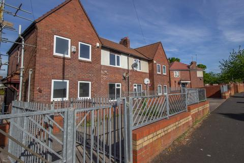 4 bedroom semi-detached house to rent - Silkey's Lane, North Shields, Tyne and Wear, NE29