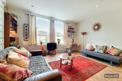1 bedroom flat for sale - Alexandra Road, Hornsey, London N8
