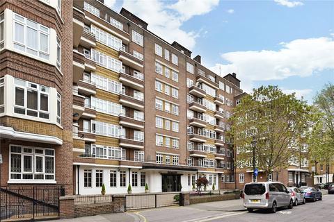 1 bedroom apartment to rent - Portsea Hall, Portsea Place, W2