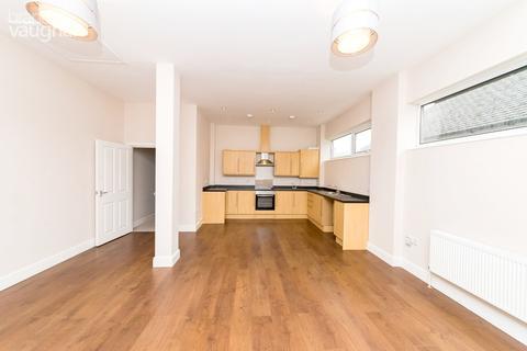 2 bedroom apartment to rent - Warren Road, Brighton, BN2