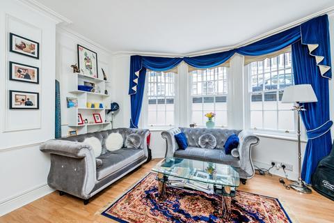 2 bedroom apartment to rent - Marylebone Street Marylebone W1G