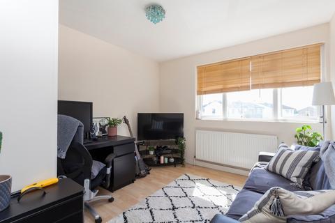 1 bedroom flat for sale - Beech Gardens, Dagenham, RM10