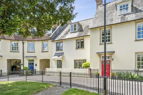 4 bedroom house for sale - Phoenix Square, Pewsey, SN9