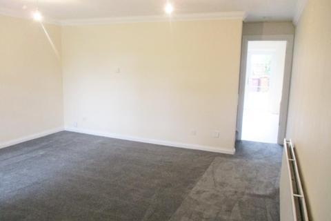 2 bedroom semi-detached house to rent - 47 Birkshill, Irvine, KA11 1LE