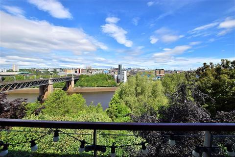 2 bedroom apartment for sale - Gateshead Quays