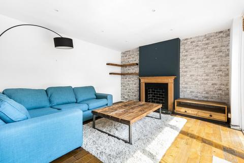 2 bedroom flat for sale - Patio Close, Clarence Avenue, Clapham