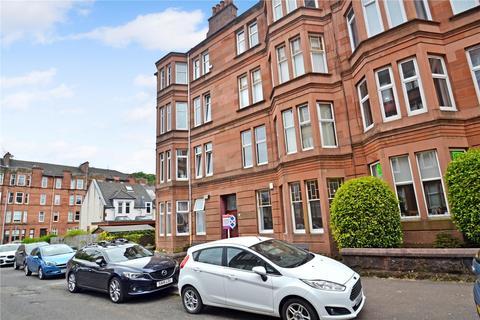 1 bedroom flat for sale - Mount Stuart Street,  Shawlands, G41