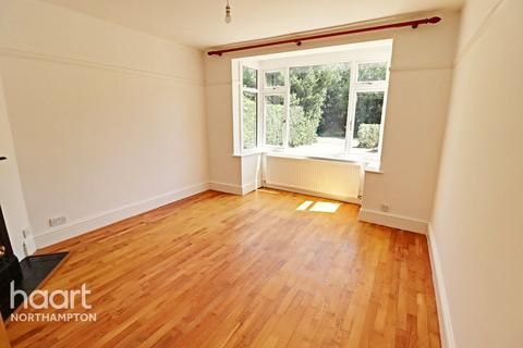 4 bedroom detached house for sale - Park View, Northampton