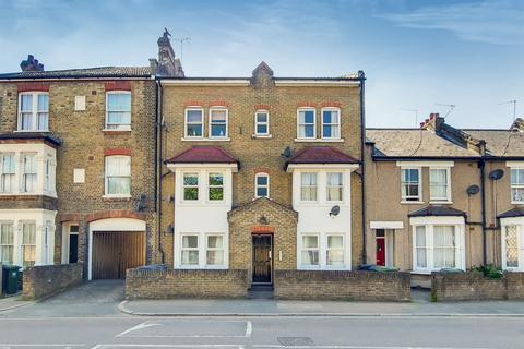 1 bedroom flat for sale - Trundleys Road , London