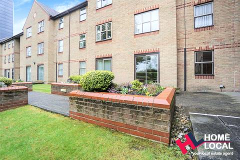 1 bedroom apartment for sale - Springfield Road, Chelmsford, CM2