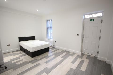 5 bedroom terraced house to rent - Cemetery Road
