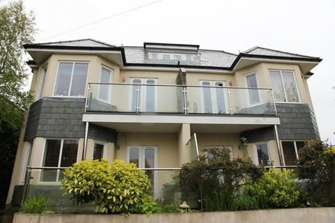 2 bedroom flat to rent - Rayworth Court, 12, Park View, Truro, TR1