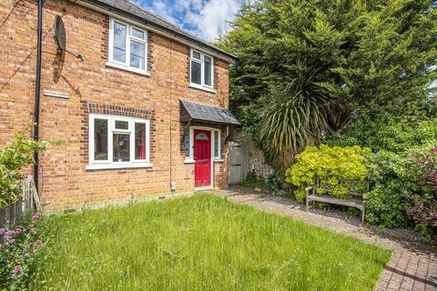 3 bedroom end of terrace house for sale - Town Centre,  Bicester,  Oxfordshire,  OX26