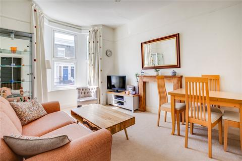 1 bedroom house for sale - Chesson Road, London