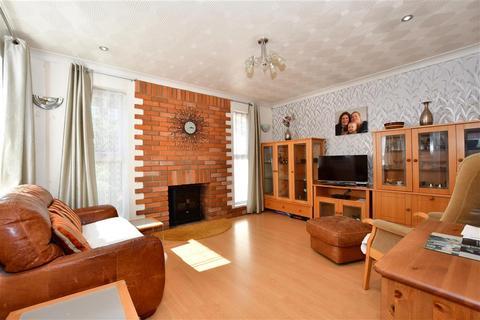 2 bedroom detached bungalow for sale - Glynde Road, Bexleyheath, Kent