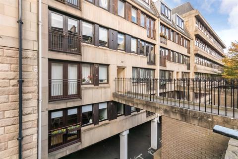 2 bedroom apartment to rent - Fettes Row, Edinburgh, Midlothian