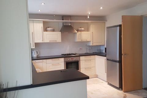2 bedroom apartment for sale - Granary Mill, Preston on the Hill, Warrington, Cheshire, WA4