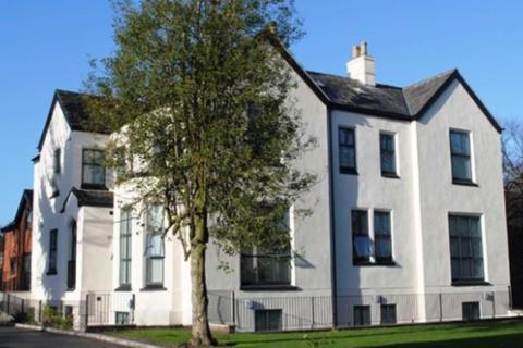 1 bedroom apartment to rent - Conygham Road, Victoria Park