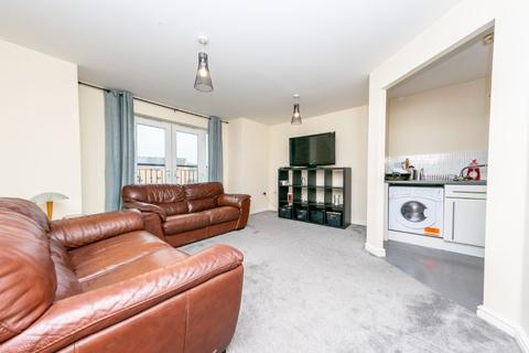 2 bedroom apartment for sale - New Forest Way, Leeds