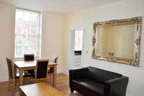 3 bedroom flat to rent - Oxford Street, Nottingham, NG1 5BH