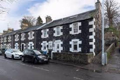 2 bedroom terraced house to rent - 25 west Road, Newport on Tay, Dundee DD6 8HN