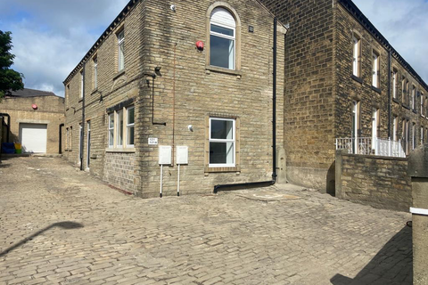 2 bedroom apartment to rent - Acre Street, Lindley, Huddersfield HD3