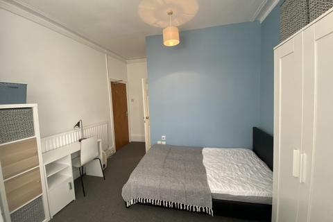 1 bedroom in a house share to rent - Station Road (Room 1), Beeston, NG9 2AZ