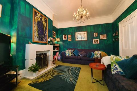 5 bedroom terraced house for sale - Monument Road, Birmingham B16
