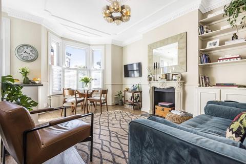 2 bedroom flat for sale - Strathblaine Road, Battersea