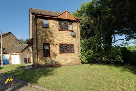 3 bedroom detached house to rent - Marsden Landing, Sextant Road, Hull, HU6