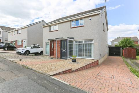 2 bedroom semi-detached house for sale - Carse Knowe, Linlithgow EH49