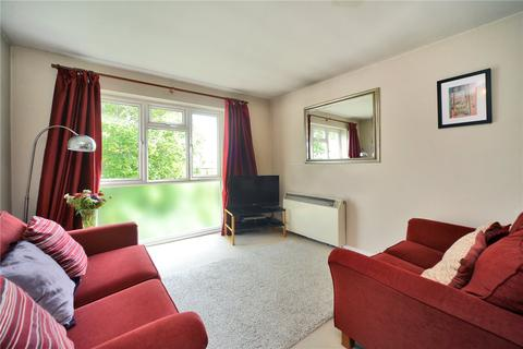 1 bedroom apartment for sale - Swallow Court, 186 Cheam Common Road, Worcester Park, Surrey, KT4