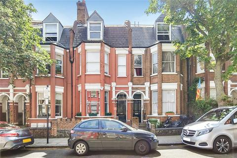 2 bedroom apartment for sale - Birnam Road, London, N4