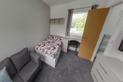 1 bedroom flat to rent - 21 Clarendon St, Nottingham NG1 5HR, United Kingdom