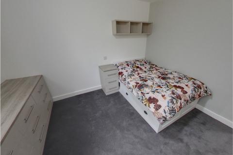 3 bedroom flat to rent - 21 Clarendon St, Nottingham NG1 5HR, United Kingdom