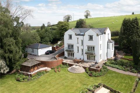 5 bedroom detached house for sale - Milner Lane, Thorner, Leeds, West Yorkshire, LS14