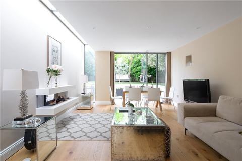 2 bedroom apartment for sale - Dawson Place, Notting Hill, W2