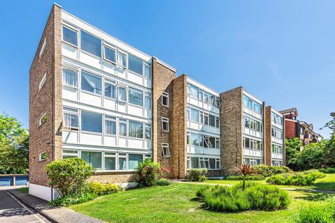 1 bedroom flat for sale - Albemarle Road Beckenham BR3