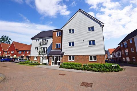2 bedroom ground floor flat for sale - Bricklayer Lane, Faygate, Horsham, West Sussex